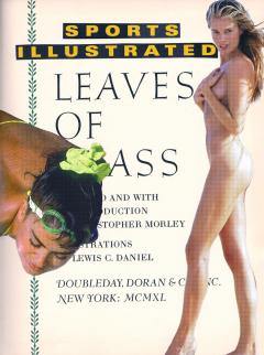 leaves of ass