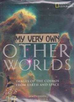other worlds collage