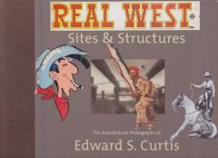 real west sites collage